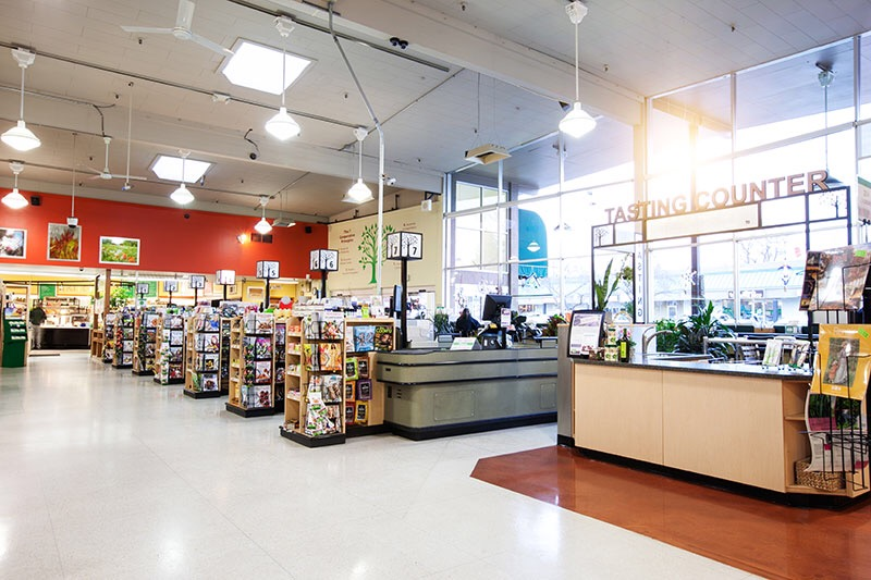 thesis on retail design Definition of thesis noun in oxford advanced learner's dictionary meaning, pronunciation, picture, example sentences, grammar, usage notes, synonyms and more.